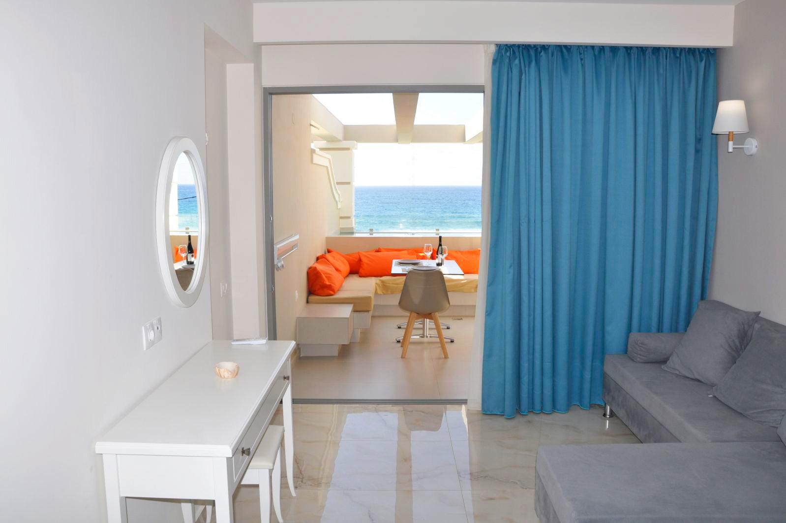agios-gordios-hotel-double-room